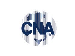 CNA partner