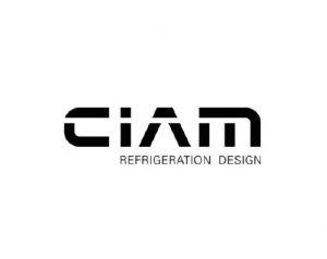 CIAM refrigeration cliente