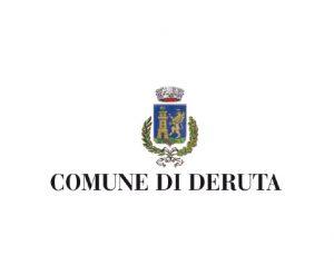 Biosolution Pubblica amministrazione comune di Deruta