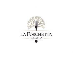 Clienti Biosolution La Forchetta Bistrot