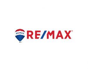 remax clienti